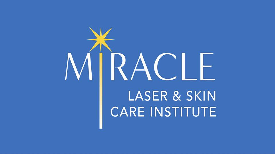 Miracle Laser Skin Care Institute