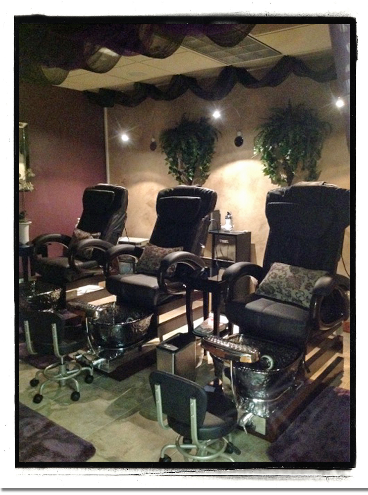 Ma Jolie Salon Spa | Spafinder